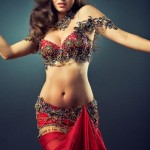 th_belly-dance-your-way-more-positive-body-image